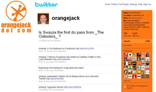 orangejack on twitter
